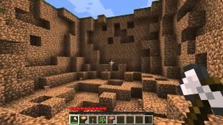 10 Fallen in Minecraft