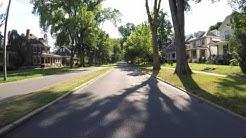 Luzerne Street  - Westmont - Johnstown, PA