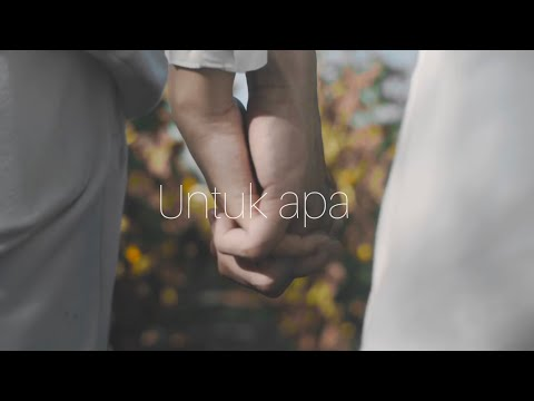 Rey Mbayang - UNTUK APA [ Official Music Video ]