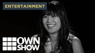Joy Cho: Who Am I | #OWNSHOW | Oprah Online