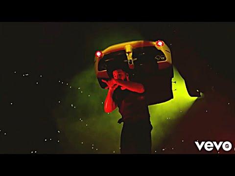 Download Drake - What's Next (Music Video)