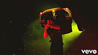 Drake - What's Next (Music Video)
