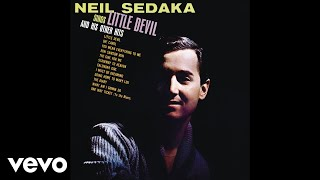 Neil Sedaka - Oh! Carol (Audio)