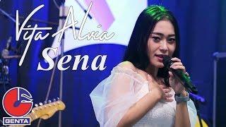 Vita Alvia - Sena (Official Music Video)
