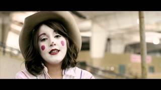 Caitlin Rose - Piledriver Waltz