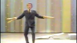 JOHN BYNER - 1967 - Standup Comedy