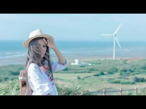 Zhang Zi Hao    Ke Bu Ke Yi subtitle indonesia