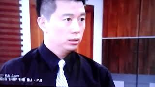 Phim dai loan phong thuy the gia p,3