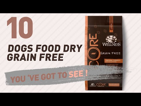 dogs-food-dry-grain-free-top-10-most-popular