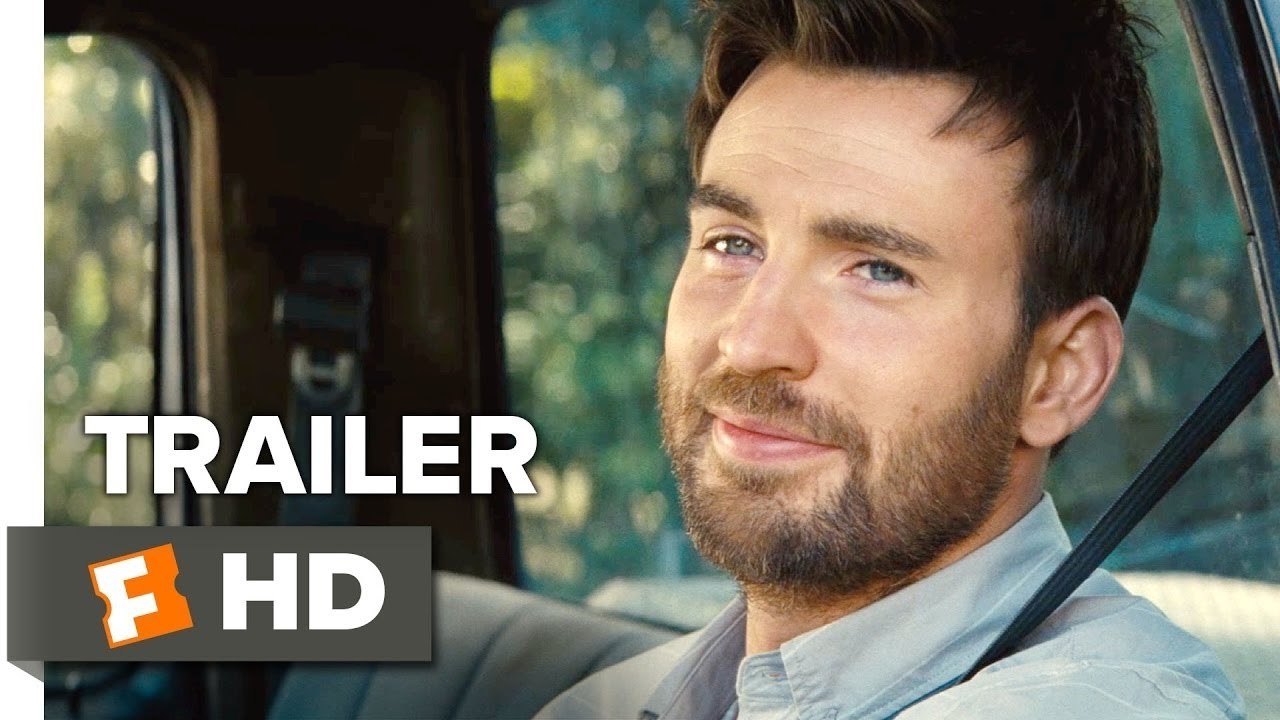 Gifted Official Trailer 1 (2017) - Chris Evans Movie ...