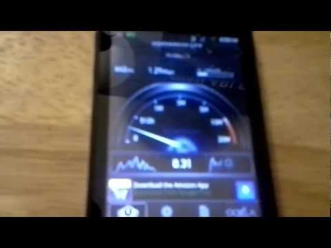 zte-concord-by-(t-mobile)-review
