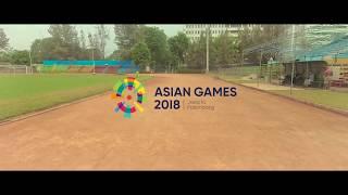 Meraih Bintang Official Theme Song Asian Games 2018 by Shojo Complex feat Davin Ega EDM Cover