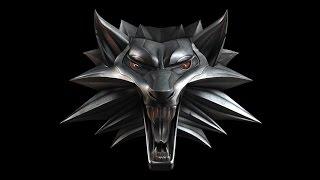 Ведьмак 3 - DLC Снаряжение Школы Волка. Лучший ведьмачий комплект!