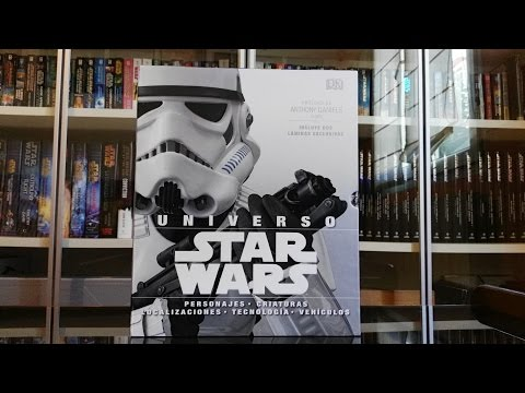 universo-star-wars-(review)