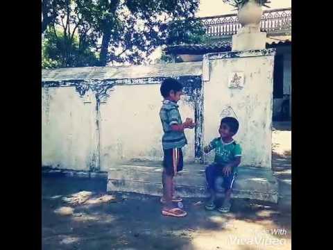 Sailaja sailaja remix song