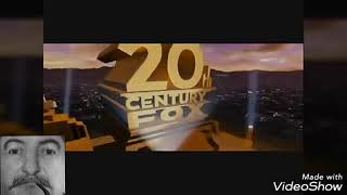 Кривая флейта, стиральная-музыкальная машина, 20 century fox, 20 век фокс.