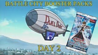 battle-city-booster-packs-day-2-littlekuriboh
