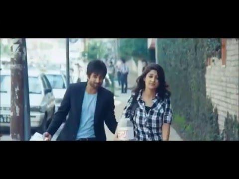 Pagal Ma Banna Sakchhu  Swaroop raj Aacharya  Nepali film Rhythm  Full HD
