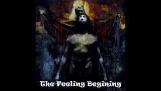 Peter Gabriel - Passion ( The Last Temptation of Christ) (Full Album)