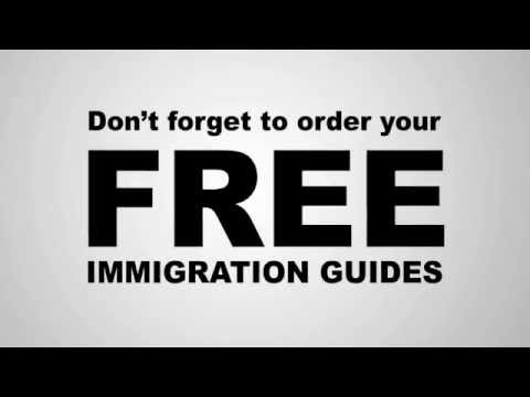 Virginia Immigration Lawyer - Fairfax, Reston, Manassas, Leesburg