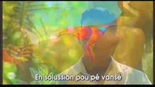 CHALLENGER'S - Désepsion   Emile Naroyanin