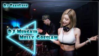 [1.80 MB] DJ Mungkin - Melly Goeslaw 'Nofin Asia' (Remix Full Bass Terbaru 2019)