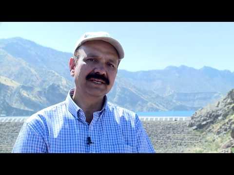 a Pakistani citizen- about Tajikistan? #2