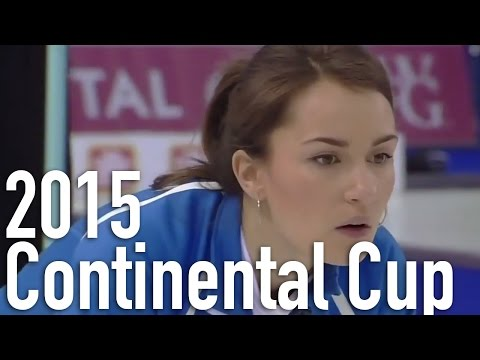 sidorova-vs-sweeting-2015-world-financial-group