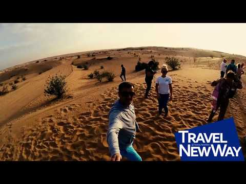 TravelNewWay   How to Become a Travelpreneur and Earn Passive Income YouTube