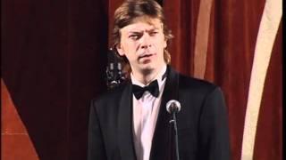 Александр Аксенов - Если жизнь тебя обманет.