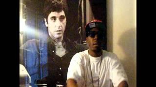 Young King Kush Smokin nigga.mp3