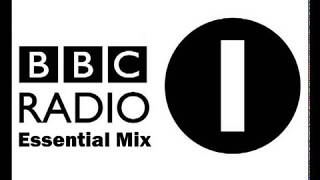 BBC Radio 1 Essential Mix 28 07 1996   Sasha live @ Amnesia, Ibiza Part 2