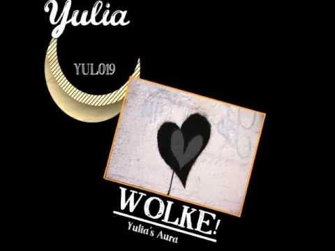 Wolke!  Yulia's Aura YUL019