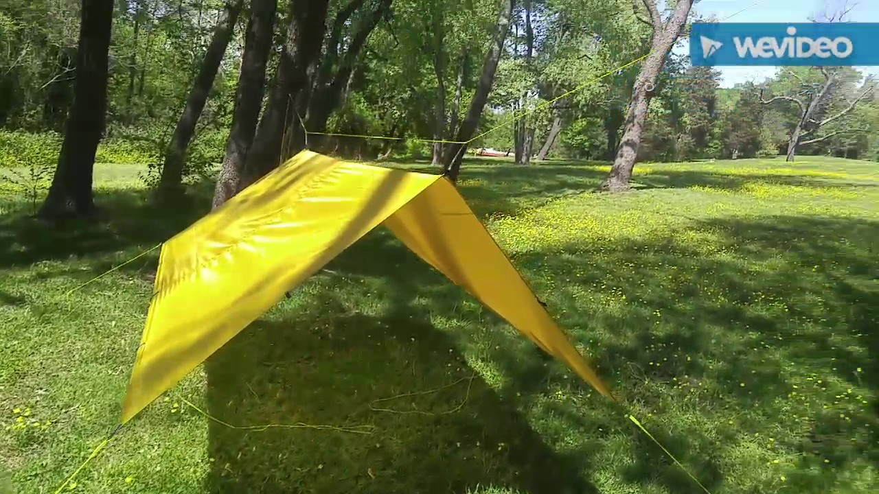 diy hammock tarp 8x10 with diy fronkey bug  diy costco down underquilt  u0026 dutchware  less hammock diy hammock tarp 8x10 with diy fronkey bug  diy costco down      rh   youtube