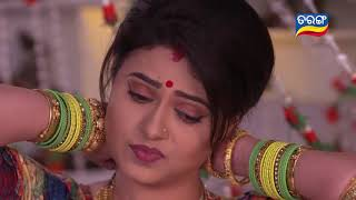 Tara Tarini | Full Ep 67 22nd Jan 2018 | Odia Serial – TarangTV
