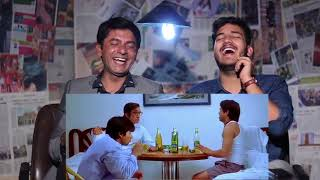 chup chup ke rajpal best scene