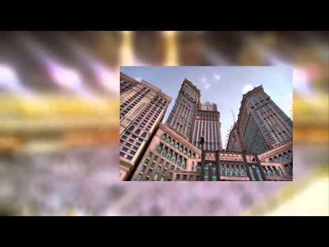 Video qJZR5O0s3-c