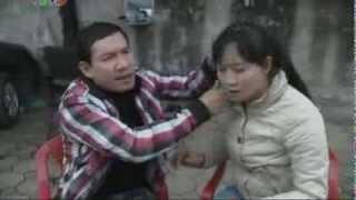 Tham bát bỏ mâm - Quang Thắng, Vân Dung