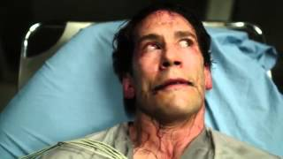 HELIX SEASON 1: OFFICIAL TRAILER 2013