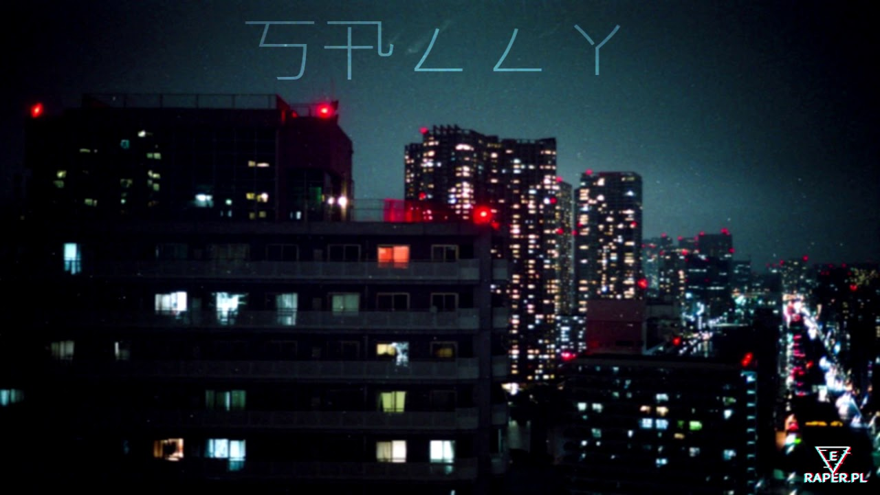 Sally - Happy (Prod. Riddiman)