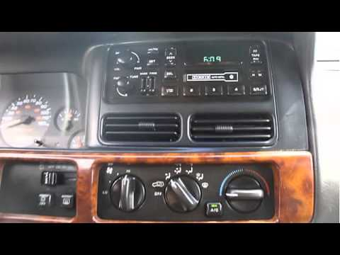 1998 jeep grand cherokee flower motor subaru montrose for Flower motor company montrose co 81401
