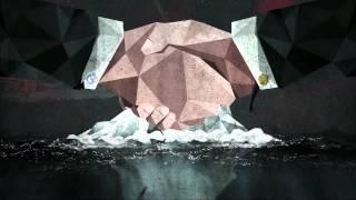 Shell und Gazprom: Gefährlicher Deal für die Arktis