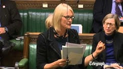 Tory MP warns gay marriage opposition may cost election