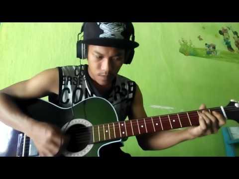 Cinta Tak Terbatas Waktu - Zacky Akustik