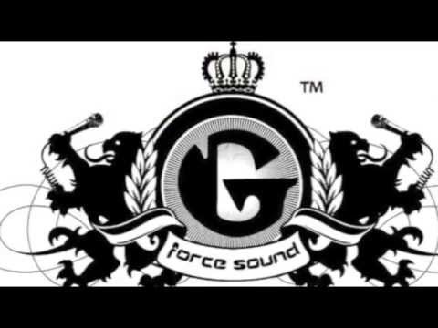 G FORCE & FRIENDS