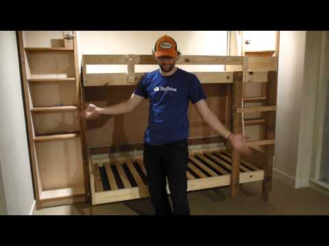 Useful Homemade Wood Enclosed Trailer Made By Wood