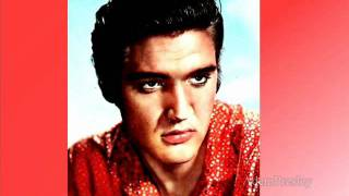 Elvis Presley - Fame and Fortune (take 9)