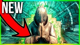 NEW Fallout? – Insomnia The Ark Gameplay Walkthrough Part 1!