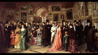 European History is Not White History - A response to Mark Collett