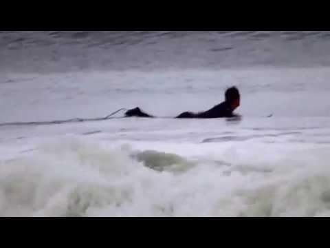 71-ELADIO VICENTE.SURF WINTER NUDE.iberosurf.com.LAREDO.CANTABRIA
